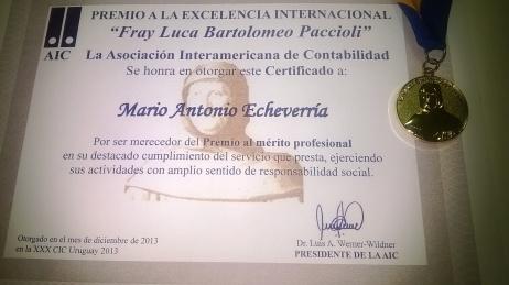 certificado_medalla_frente